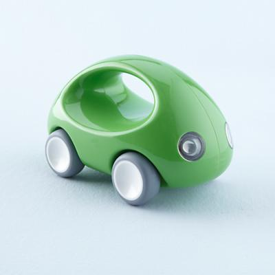 Toy_HandleCar_GR_1011