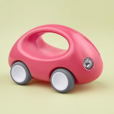 Toy_HandleCar_PI_0811