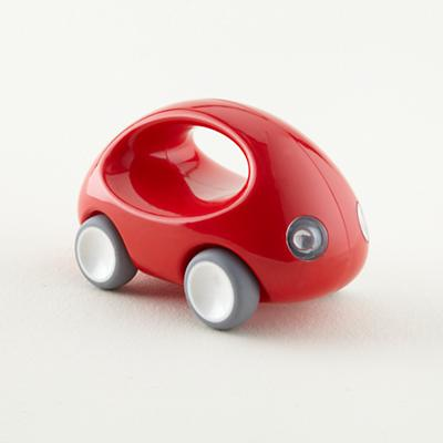 Toy_HandleCar_RE_1011