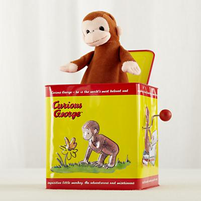 Toy_Jack_Box_Curious_George