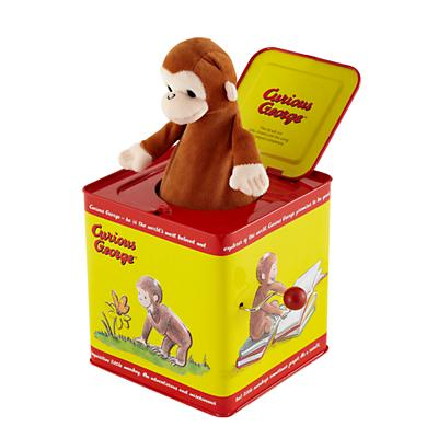 Toy_Jack_Box_Curious_George_LL