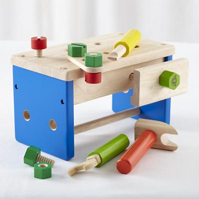 Toy_Mini_Workbench_V1