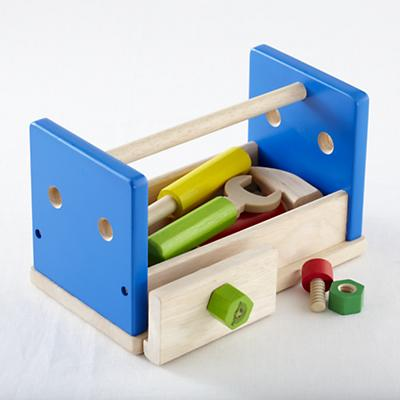Toy_Mini_Workbench_V2