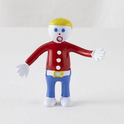 Toy_Mr_Bill