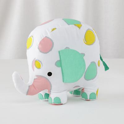 Toy_Oh_Joy_Elephant_Circles