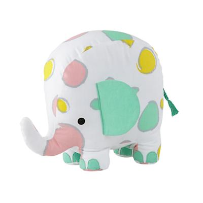 Toy_Oh_Joy_Elephant_Circles_LL