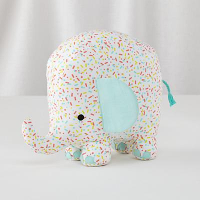 Toy_Oh_Joy_Elephant_Sprinkle