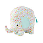 Multi Sprinkle Plush Pachyderm by Oh Joy!