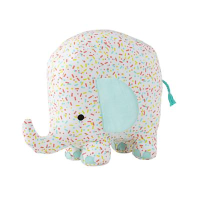 Toy_Oh_Joy_Elephant_Sprinkle_ll