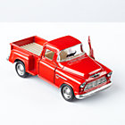 1955 Classic Pick Up Truck