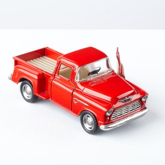 Pickup Toys 73