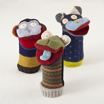 Toy_Puppet_Hand_Group