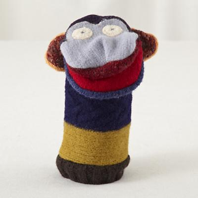 Toy_Puppet_Hand_Monkey