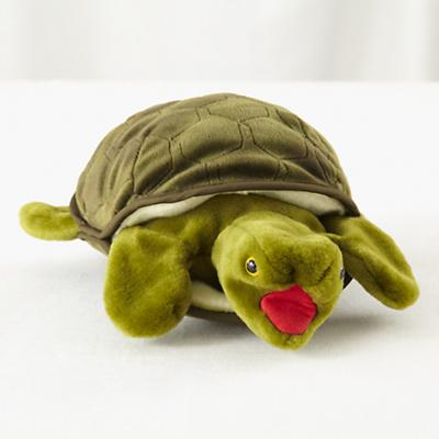 Toy_Puppet_Hand_Turtle