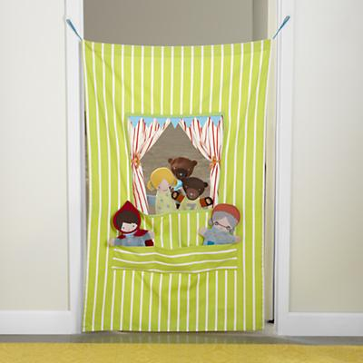 Toy_Puppet_Theater_Doorway