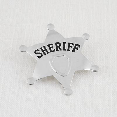 Toy_Sheriff_Badge