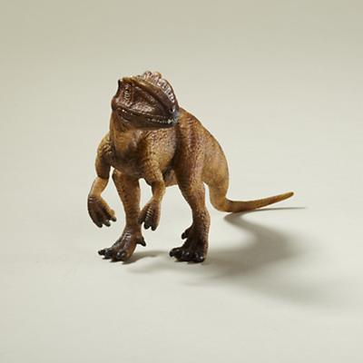 Toy_Shleich_Allosaurus_0811
