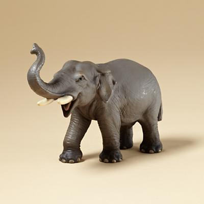 Toy_Shleich_Elephant_Asian_0811