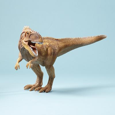 Toy_Shleich_Gigantosaurus_0811
