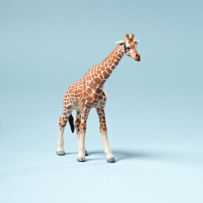 Toy_Shleich_Giraffe_0811