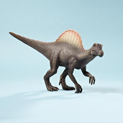 Toy_Shleich_Spinoosaurus_0811
