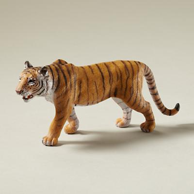 Toy_Shleich_Tiger_0811