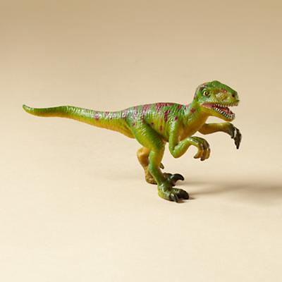 Toy_Shleich_Velociraptor_0811