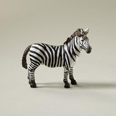 Toy_Shleich_Zebra_0811