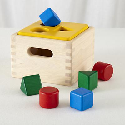 Toy_Sorter