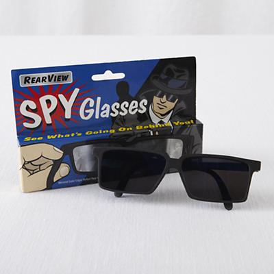Toy_Spy_Glasses_V3