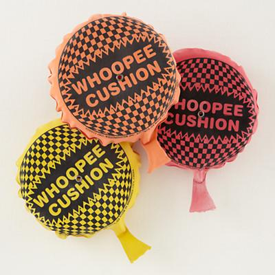 Toy_Whoopee_Cushion