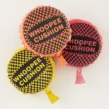 Whoopee Cushion