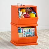 Single Storagepalooza (Orange)