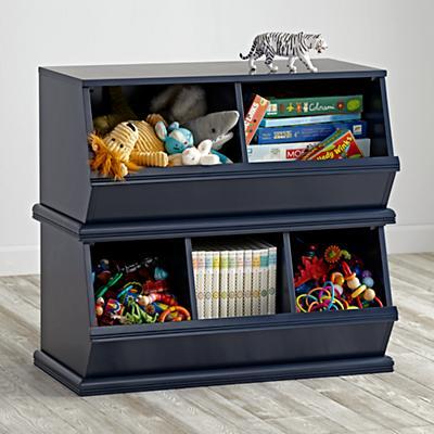 Toybox_Storagepalooza_2_Bin_3_Bin_DB_Group