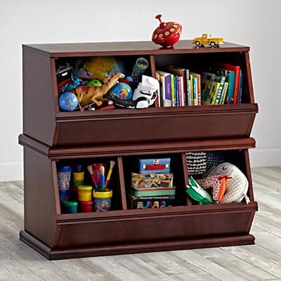 Toybox_Storagepalooza_2_Bin_3_Bin_ES_Group