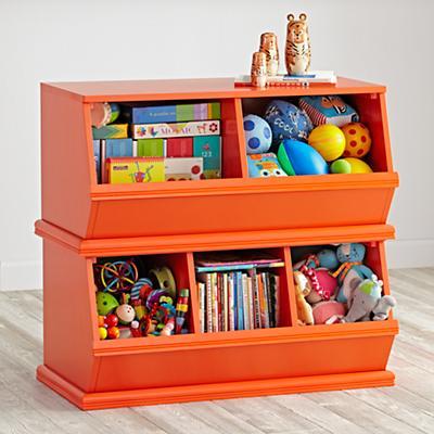 Toybox_Storagepalooza_2_Bin_3_Bin_OR_Group
