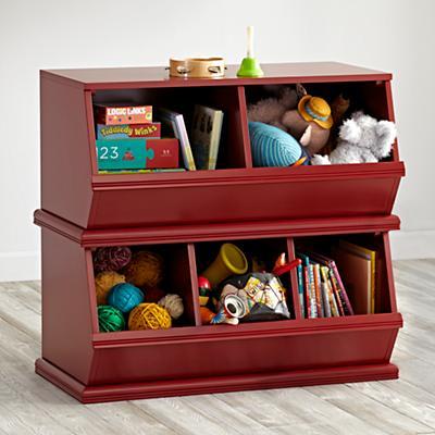 Toybox_Storagepalooza_2_Bin_3_Bin_RE_Group_v1