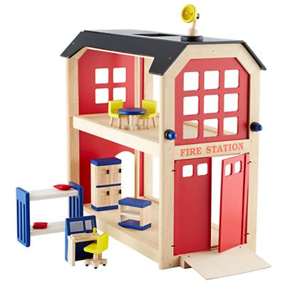 Toys_Fire_Station_LL_rs