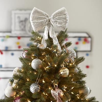 TreeTopper_Sequin_Bow_SI