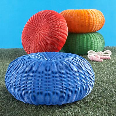 Tuffet_Seating_0211