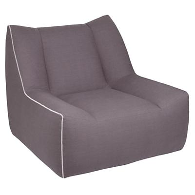 UPH_Bean_Bag_Swivel_GM_LL_v1