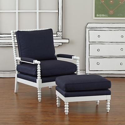 UPH_Jenny_Lind_Chair_Group_Denim