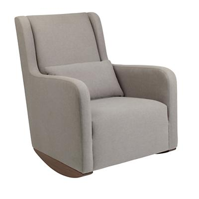 Marley Rocker (Grey)