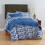 As You Wish Upholstered Headboard (French Seam)