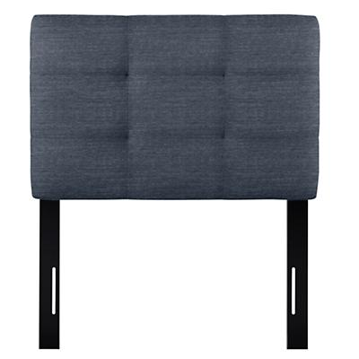 Uph_HdBrd_Tufted_TW_Denim_Indigo_560308