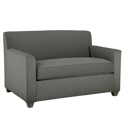 Sofa, So Good Twin Sleeper (Talbot Cement)