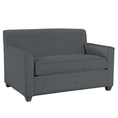 Sofa, So Good Twin Sleeper