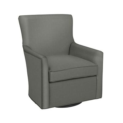 Toby Swivel Glider (Talbot Cement)