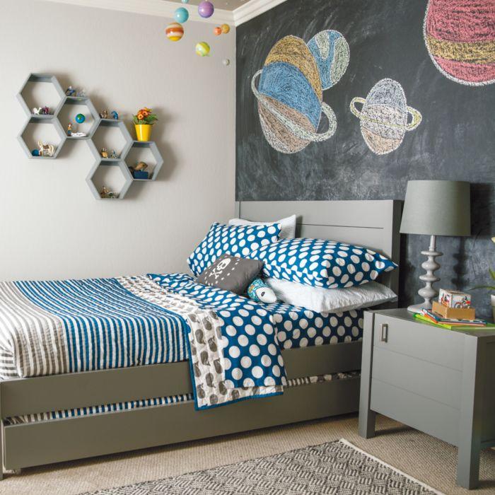 Baby Bedroom Neutral Playrooms