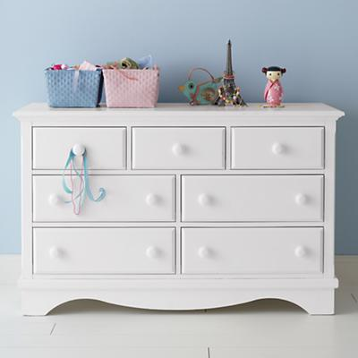 Walden7Dresser_White_0111